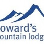 Howards Mountain Lodge