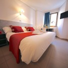 Hotel Alda Centro Palencia MB