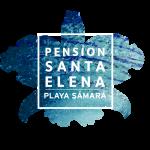 Pension Playa Samara