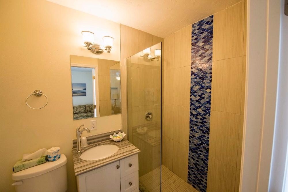 One Bedroom Suite - Siesta Key Vacation Rentals