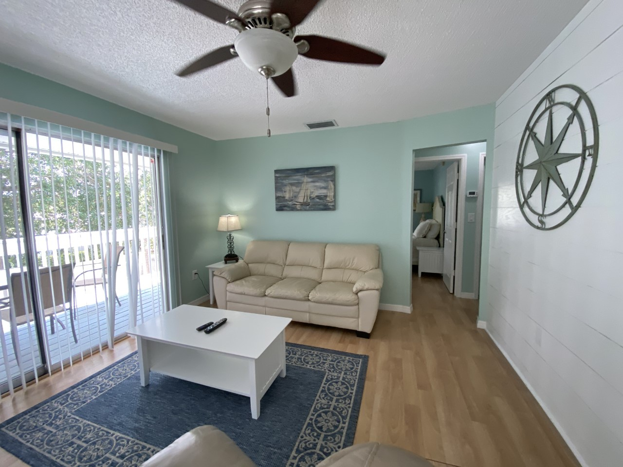 Bahama Bungalow in Siesta Key Village - Siesta Key Vacation Rentals