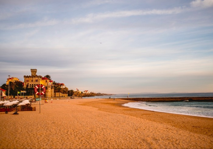 853eed5eb9a2 F3 Hostels - Cascais, Portugal - Best Price Guarantee