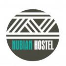 Nubian Hostel