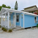 Z Cottage by the Sea; by Beachside Management