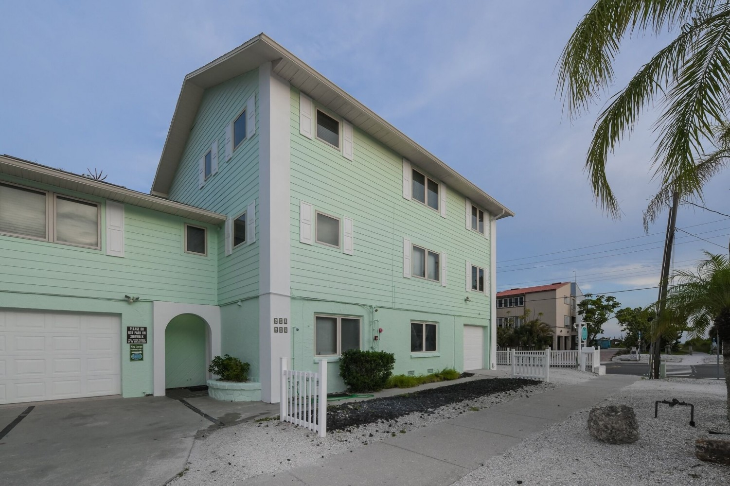 Islamorada - Siesta Key Vacation Rentals