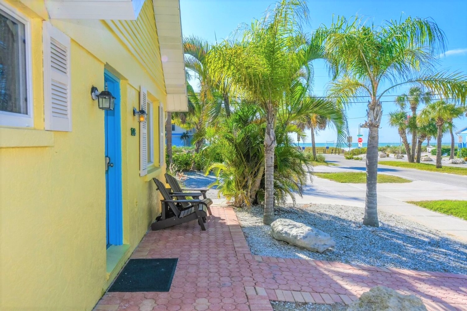 178 - Siesta Key Vacation Rentals