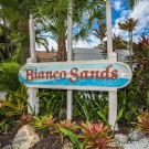 Bianco Sands; by Beachside Management