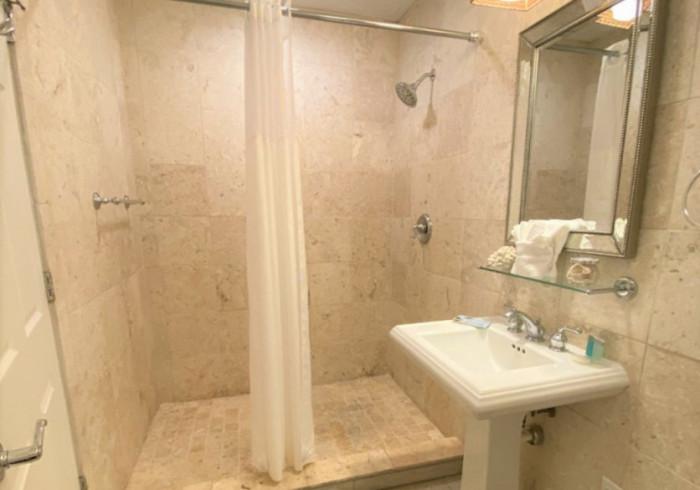 La Estrella East- 2 Bedroom, 2 Bath- Sleeps 6