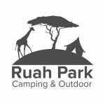 Ruah Park