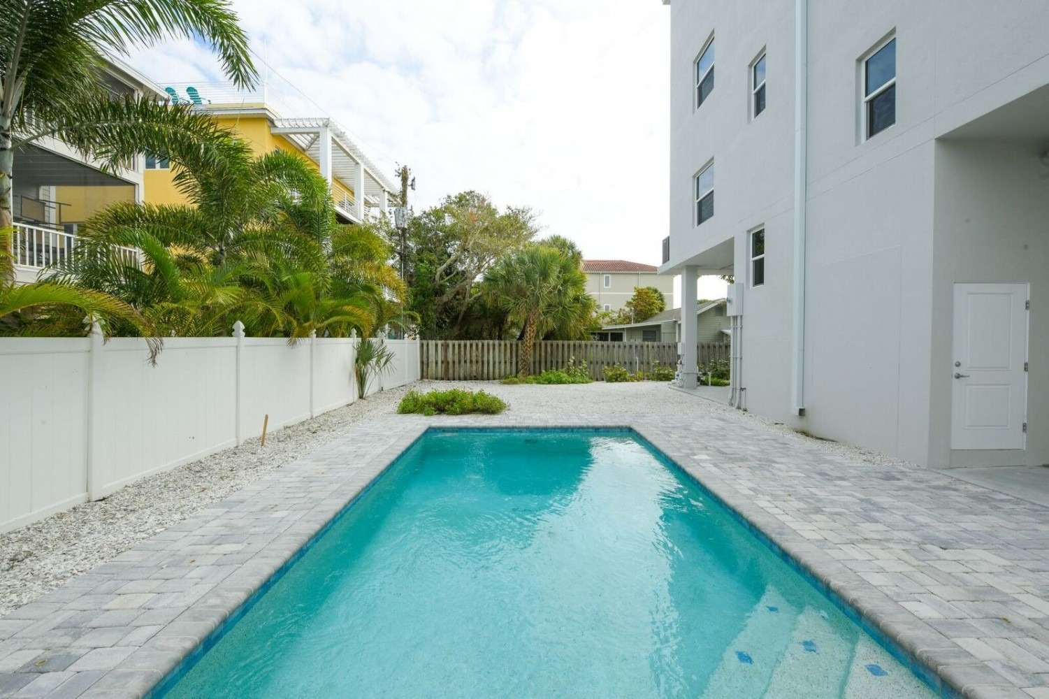 Once Upon a Tide - Siesta Key Vacation Rentals