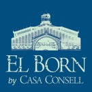 El Born Guest House by Casa Consell