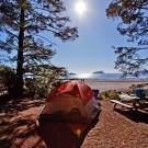 Bella Pacifica Campground