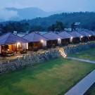 Nusantara Hotel & Restaurant