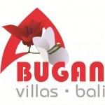 BUGAN VILLAS BALI