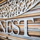 The Nest Boutique Hostel