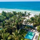 A Siesta Key Paradise; by Beachside Management