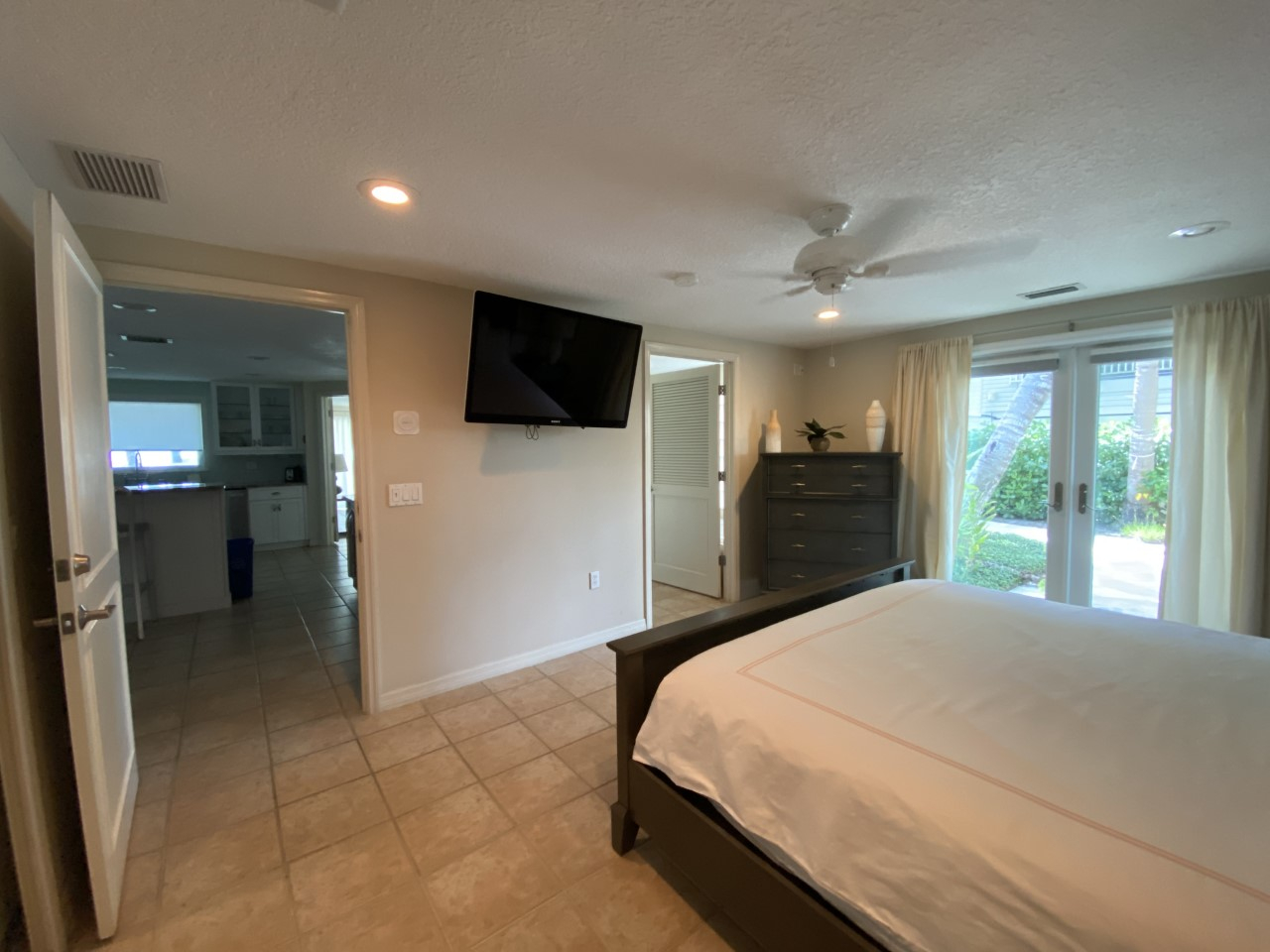 A Siesta Key Paradise 65-4 Bed-2Bath