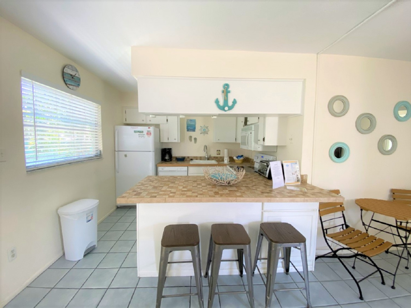 Cozy Cottage - Siesta Key Vacation Rentals
