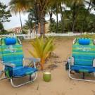 Make it a Beach Vacation