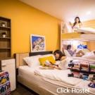 Click Hostel