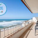 Blue Buddha Beach Rooms & Suites
