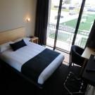 Mansfield Park Hotel