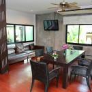 Cocoville Resort Phuket