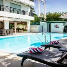 Ipil Suites Puerto Princesa