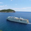 DIV Cruises - M/S Picasso