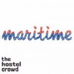 MARITIME by thehostelcrowd