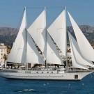 DIV Cruises - M/Y Klara