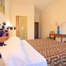 Hotel Ottaviani / Leopoldine Central Florence
