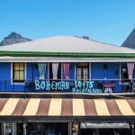 Bohemian Lofts