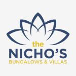 The Nicho's Bungalows & Villas