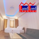 Landlord (Apartemen Candiland)