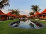 Yoga Searcher Bali
