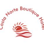 Costa Norte Boutique Hotel