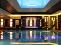 DEMO - STEVE UK HOTEL