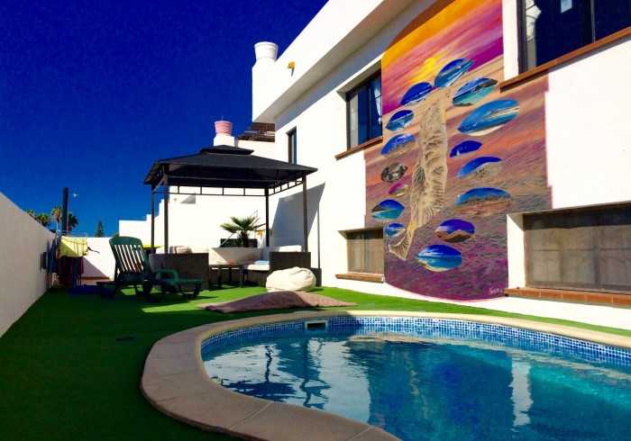 Surf Riders Fuerteventura