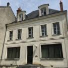 Maison du Chatelain