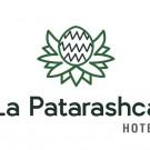 La Patarashca