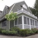 Elizabeth Rose House B&B