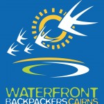 Cairns Waterfront Backpackers