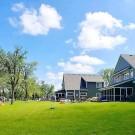 Lake Darling Resort