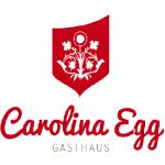 Carolina Egg Gasthaus