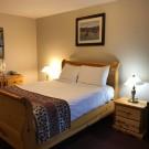Cactus Tree Hotel Ltd.