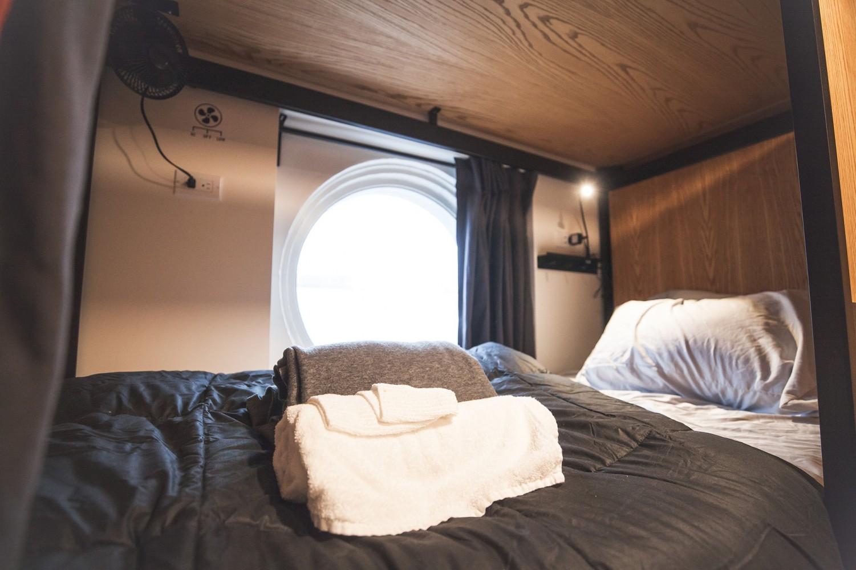 Le Bed Cocktail Montreal Canada Best Price Guarantee # Muebles Koperi Merida