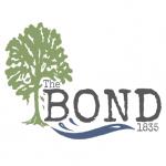 The Bond 1835