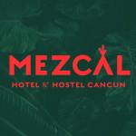 Mezcal Hotel & Hostel