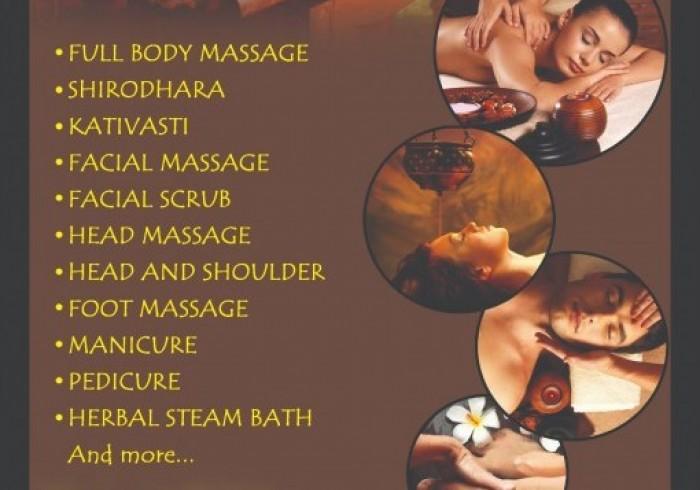 massage uppsala body and soul thai massage
